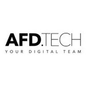 AFD Tech